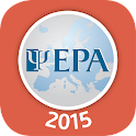 EPA 2015 Vienna icon