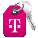 T-Mobile MyAccount logo