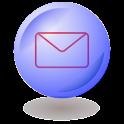 SPmailCatcher icon