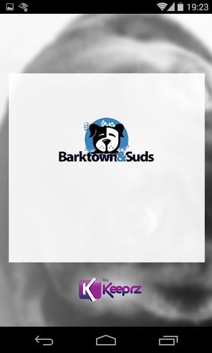 Barktown Suds