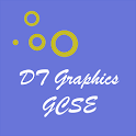 DT Graphics GCSE Questions icon