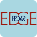 PD&R Edge Mobile App icon