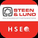 S&L HSEQ icon