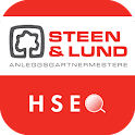 S&L HSEQ