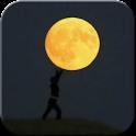 Moon Game logo