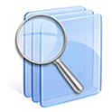 Searcher (Fulltext Search) icon