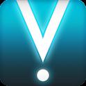 Vita (Beta – Siri en Espa logo