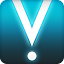 VITA BETA Asistente tipo Siri 1.5.3.2 APK for Android