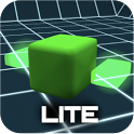 Cube Defender Lite icon