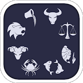 Daily Horoscope HD
