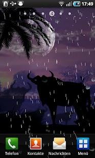African Scene LITE- screenshot thumbnail