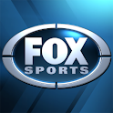 FOX Sports Mobile logo