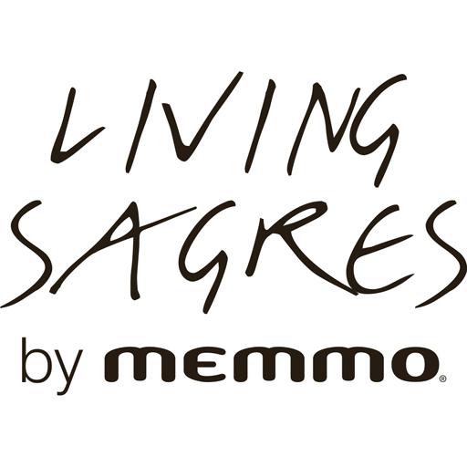 Living Sagres by Memmo