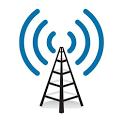 Cyber-FM icon