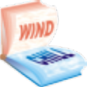 Wind Chill Index logo