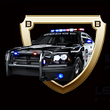 Badge Buddy® icon