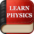 Learn Physi.. file APK for Gaming PC/PS3/PS4 Smart TV