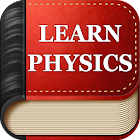 Learn Physics icon