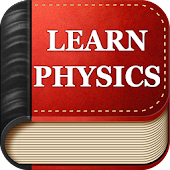 Learn Physics