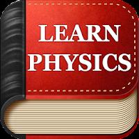 Learn Physics 1.0.6