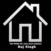 Raj Singh Real Estate VA,DC,MD