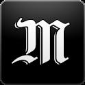 Le Monde.fr logo