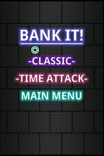 Bank It! - screenshot thumbnail