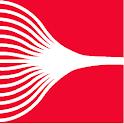 Benton Mobile logo