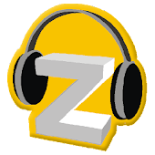 Zensa Music Game
