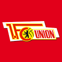1. FC Union Berlin icon