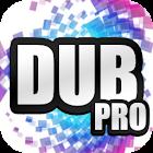 Dubstep Music Studio icon