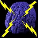 Digital Genius icon