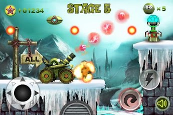 download giochi gratis android