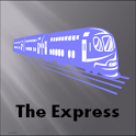 The_Express icon