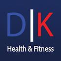 Dunamis Ki Health & Fitness icon