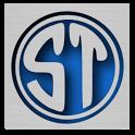Sportablet icon