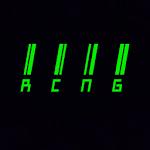 Random Cool Name Generator