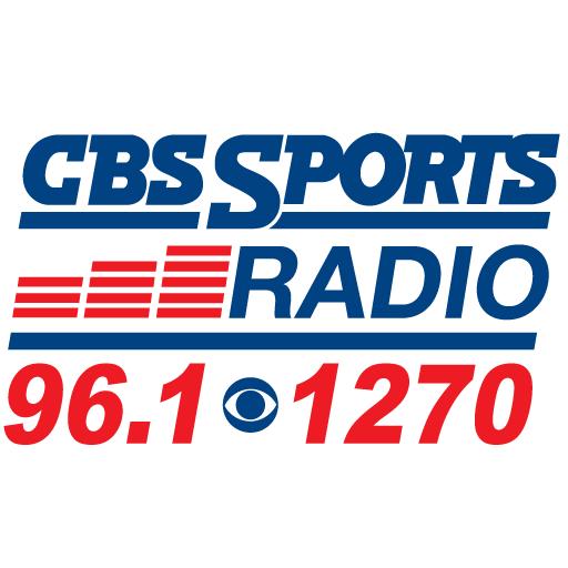 運動必備App|Reno Sports Radio LOGO-綠色工廠好玩App