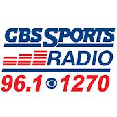 Reno Sports Radio