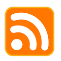 RSS Viewer logo
