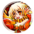 Siren Fantasia [Puzzle RPG] APK for Windows