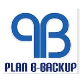 Plan B Track Lost Phone