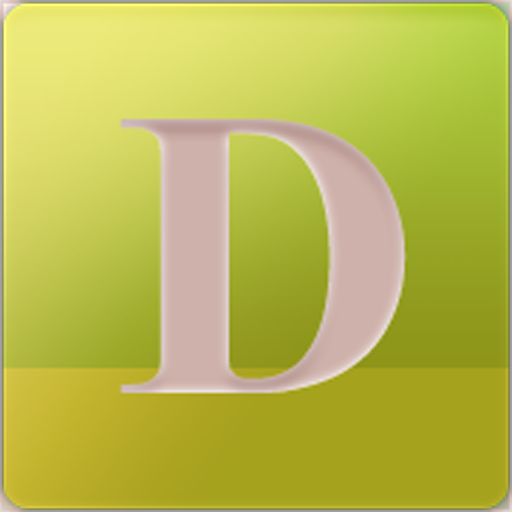 Dictionary En-Sv