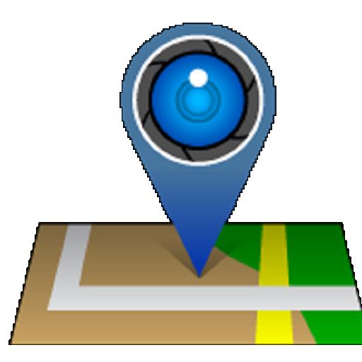 Memhere 媒體與影片 App LOGO-APP試玩