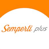 Tải Game Semperti Plus