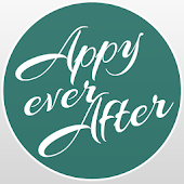 AppyEverAfter Wedding Planner