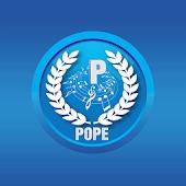 Pope High School Band