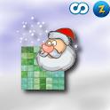 Christmas Ball Game logo