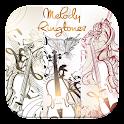 Melody Ringtones icon