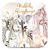 Melody Ringtones
